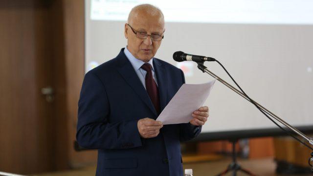 BAJDOR Tadeusz
