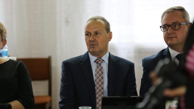 OPIŁKA Wojciech