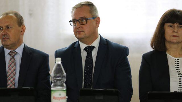 BRZOZOWSKI Piotr