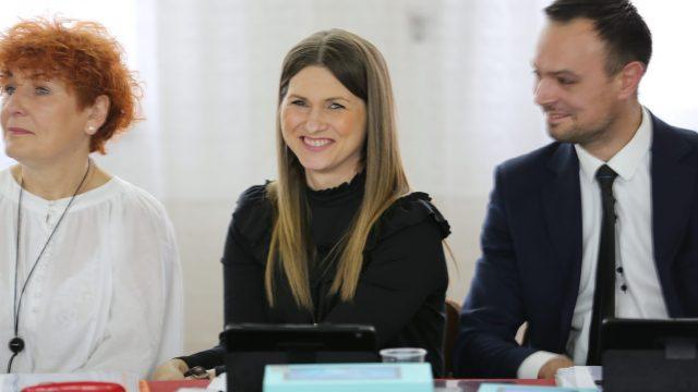 PIETRZAK Agnieszka